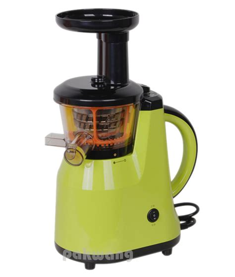 Blender Mixer Juicer 2017 professional juicers blender mixer smoothie high quality brand new manual stainless steel