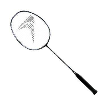 Raket Flypower Smash 100 Watt jual raket badminton bulutangkis flypower harga murah