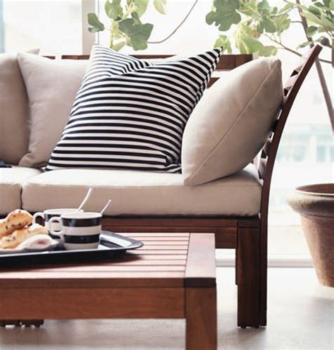 ikea 2015 catalogue 5 great ideas to steal for your home best 25 ikea catalogue 2015 ideas on pinterest ikea