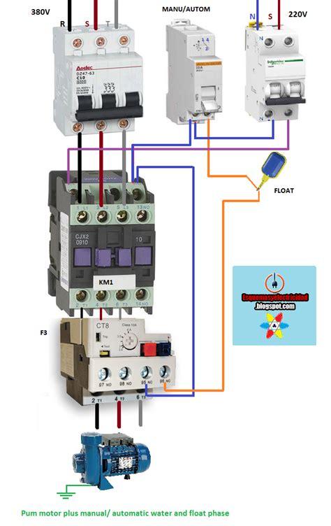 sea 190 wiring diagram sea boats engine wiring