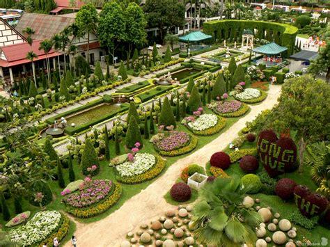 imagenes jardines hermosos los jardines mas hermosos del mundo foros per 250