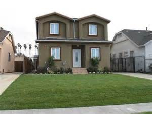 for rent los angeles section 8 mitula homes