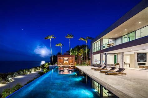 houses in malibu malibu luxury real estate for sale christie s international real estate