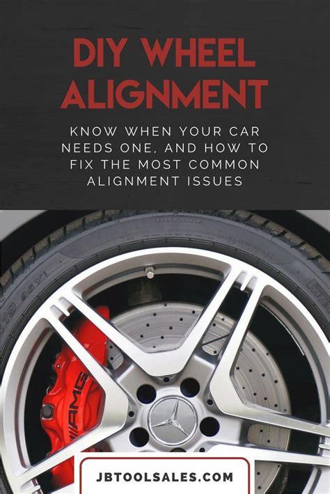 wheel alignment near me best 25 wheel alignment ideas on four wheel