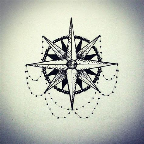 tattoo wind rose best 10 wind ideas on compass