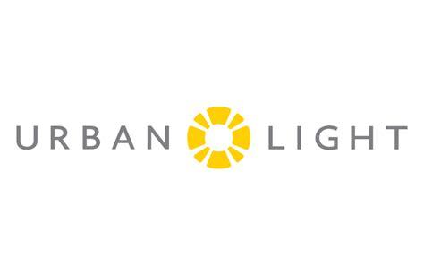 Light Companies In by Light Werkshop Bona Fide Web Design