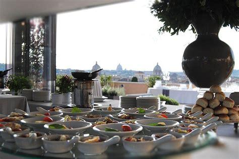 ristorante terrazza caffarelli best terrazza caffarelli prezzi contemporary design