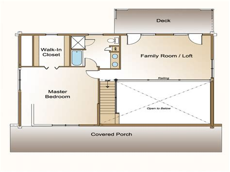 master bedroom and bathroom floor plans small master bedroom design master bedroom floor plans with bathroom small log home floor plans