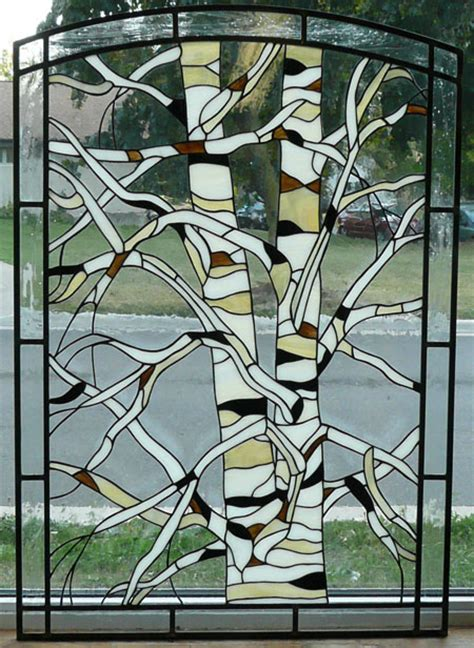 Kitchen Design Madison Wi the vinery glass studio for all your stained glass
