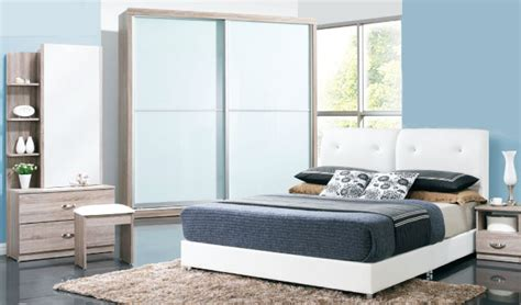 galaxy bedroom furniture galaxy furniture design melaka furnitures bedroom set