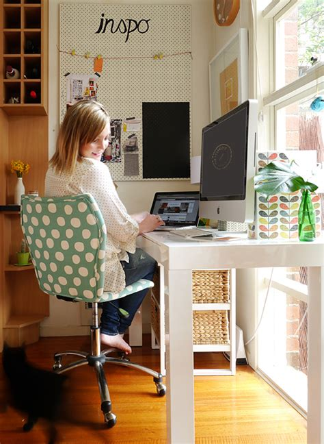 home accessories design jobs the eclectic creative studio