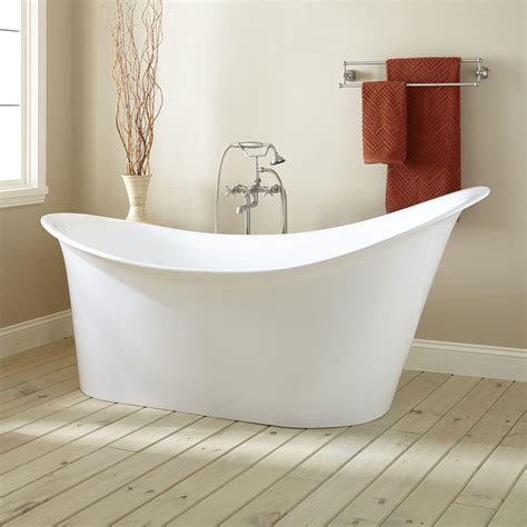 bathtubs los angeles free standing soaker tubs free standing tub westside bath