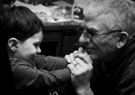 grandfather s a grandfather s love by charleshildreth on deviantart