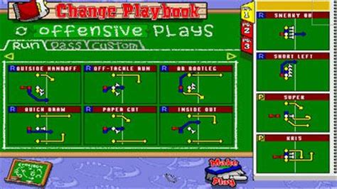 play backyard football online free backyard football symbian game backyard football sis download free