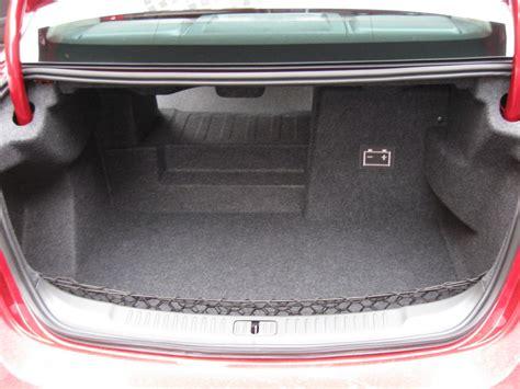 2013 malibu trunk 2014 malibu battery in trunk 2017 2018 best cars reviews