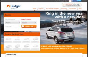 best place to buy new car where to buy cars cheap best car all time