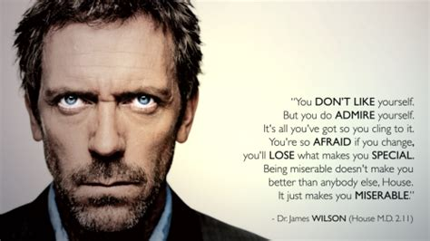 house quotes greg house quotes quotesgram