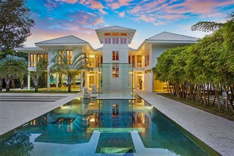 Luxury Homes In Sarasota Fl Sarasota Luxury Homes And Sarasota Luxury Real Estate Property Search Results Luxury Portfolio