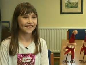 Hallelujah kaylee rodgers 10yo girl with autism and adhd covers song