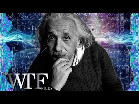 albert einstein biography youtube how does a genius think the life and death of albert