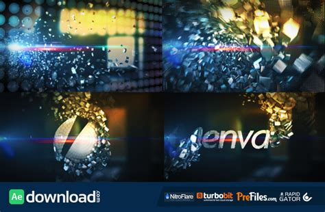 element 3d archives page 8 of 9 free after effects