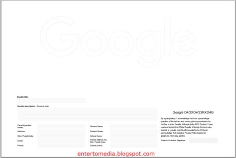 doodle 4 template 2014 search results for 2014 2015 gif image calendar