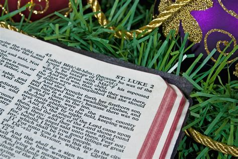 christmas themes bible home search results idea details