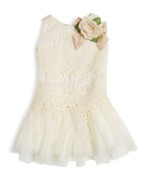 easter dresses for lace easter dresses for ages 4 to 8 2016