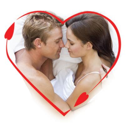 bedroom songs the top 10 bedroom songs for valentines for