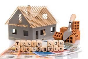 Haus Bauen Ohne Eigenkapital 2015 by Haus Bauen Ohne Eigenkapital Ist Das M 246 Glich