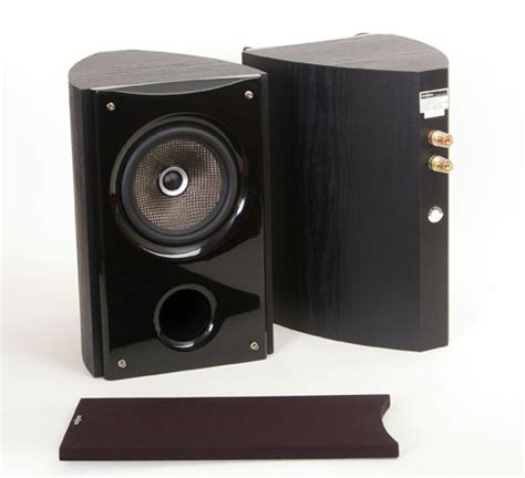 sony bookshelf speakers finally a successor to the