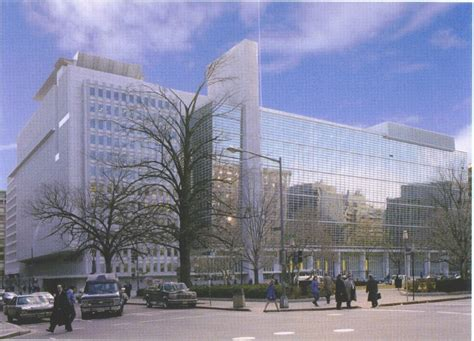 world bank office the world bank