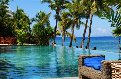 best place in top 10 best places to honeymoon in the world