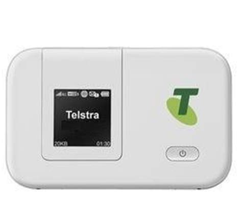 Modem Usb Wifi Mifi Huawei telstra huawei e5372 lte 4g 3g usb mifi modem wire end 3 3 2016 9 44 00 am