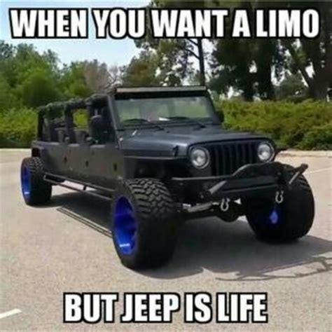 Jeep Jokes Jeep Jokes Kappit