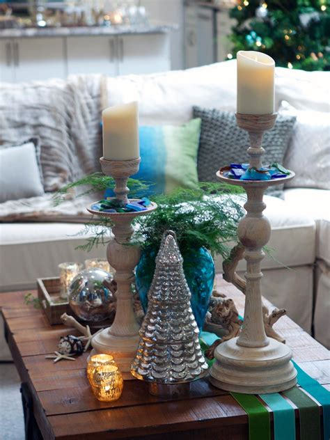 interior homescapes coupon codes photos hgtv coffee table decked out in stylish