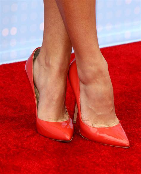 high heels toe cleavage the toe cleavage k kelli berglund day 2