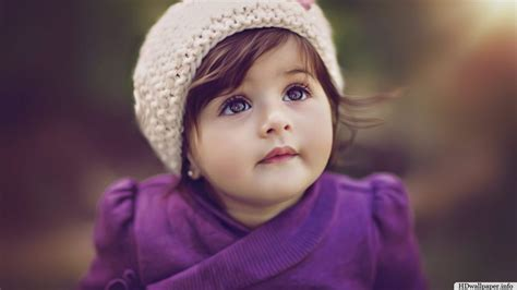 wallpaper of cute baby doll cute baby girls http hdwallpaper info cute baby girls