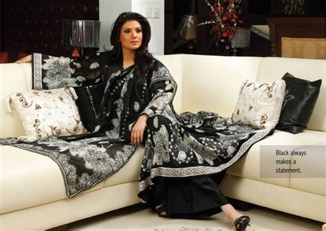 pakistani home design magazines pakistan fashions mag pakistani fashion and designs