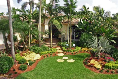 landscaping with bamboo garden inspiration