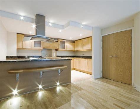 pavimento laminato per cucina parquet e laminati in cucina la sta