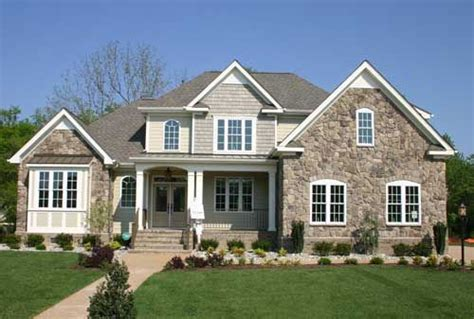 completed frank betz homes frank betz colonial house plans 1000 images about frank betz house plans on pinterest
