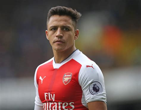 alexis sanchez won chions league alexis sanchez deals arsenal huge contract blow as chelsea