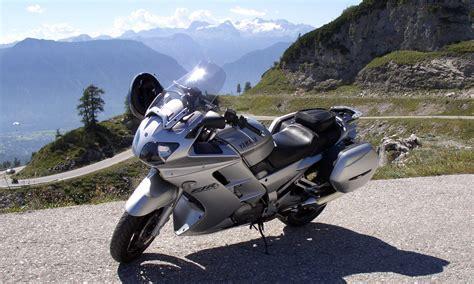 Motorradtouren Tomtom by Tomtom Rider Biker Reise De