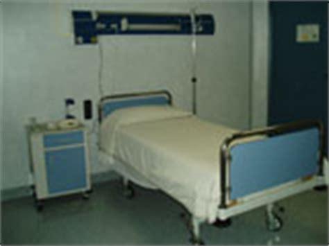 letto ospedale dwg mi piace scrivere articoli letto ospedale
