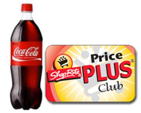 How To Claim Shoprite Gift Card - free 1 25 liter of coke at shoprite stores