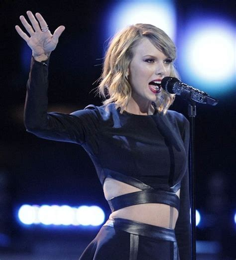taylor swift albums success 53 best images about tgcg yde on pinterest rompers