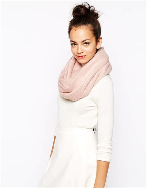 7 Scarf Styles For Fall by Style Steals 6 Fall Scarves For 20 Or Less