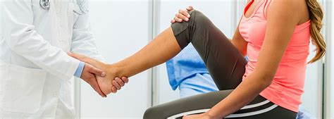 therapy manual manual therapy the therapy network