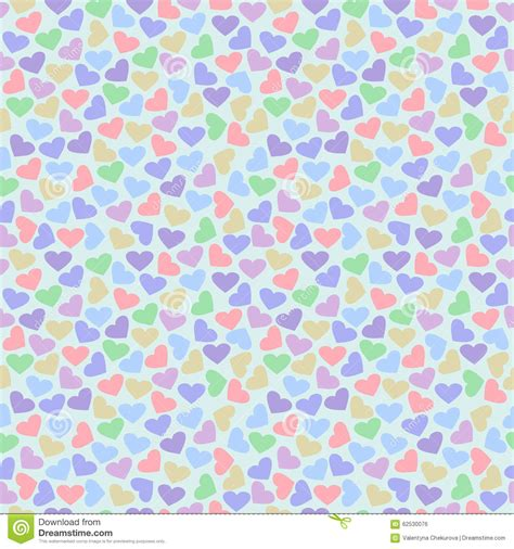 Bright Pattern Background Vector | seamless vector pattern bright colorful background with